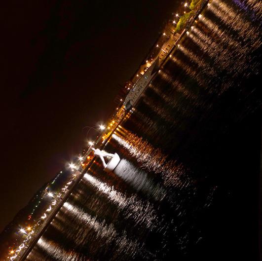 Miraestels Noche